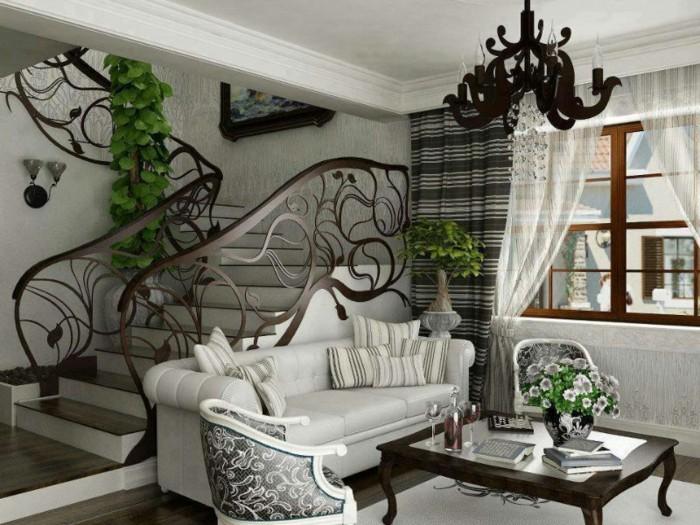 escalier-moderne-design-contemporain-rambarde-escalier-extrêmement-jolie