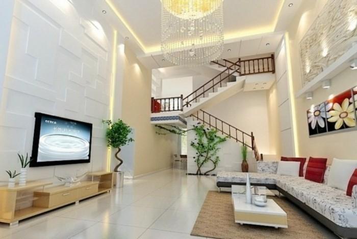 0=escalier-moderne-en-blanc-rambarde-escalier-en-bois-marron-ambiance-cozy
