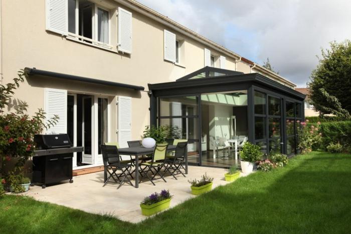 veranda-alu-verand-art-noire-design-veranda-simple-et-contemporain