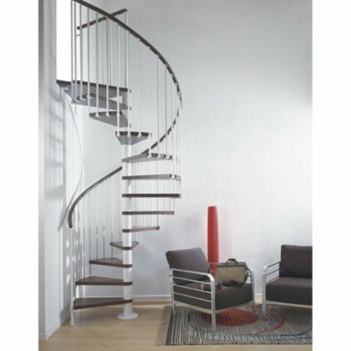 escalier interieur colimacon leroy merlin