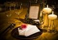 Deco table st valentin: Les meilleurs conseils pour une table romantique