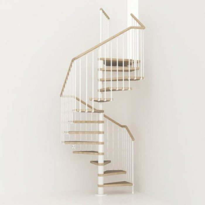 escalier-leroy-merlin-design-escalier-colimaçon-carré-optimisation-espace-totale