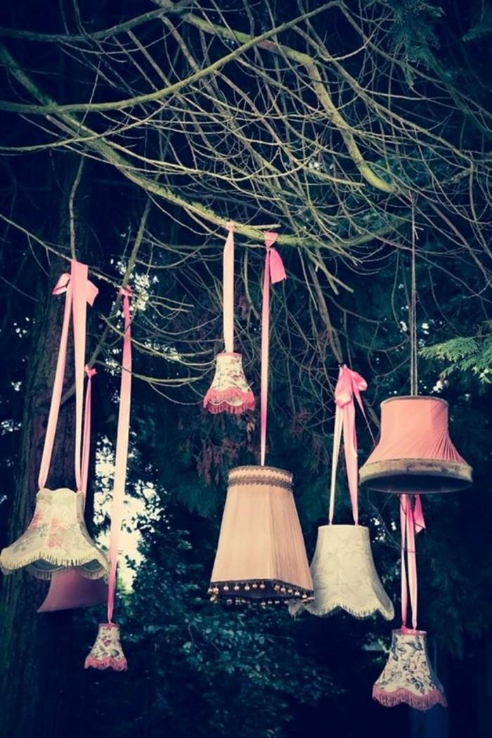 D coration disney dans le jardin plus de 100 photos pour for Le jardin 19