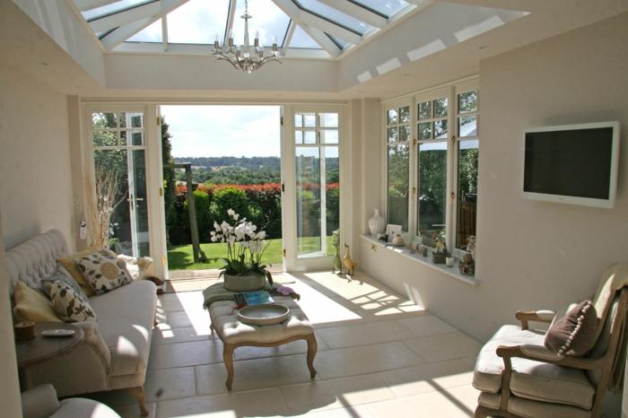 extension-maison-sublime-qui-donne-sur-un-jardin-magnifique-veranda-espace-de-détente