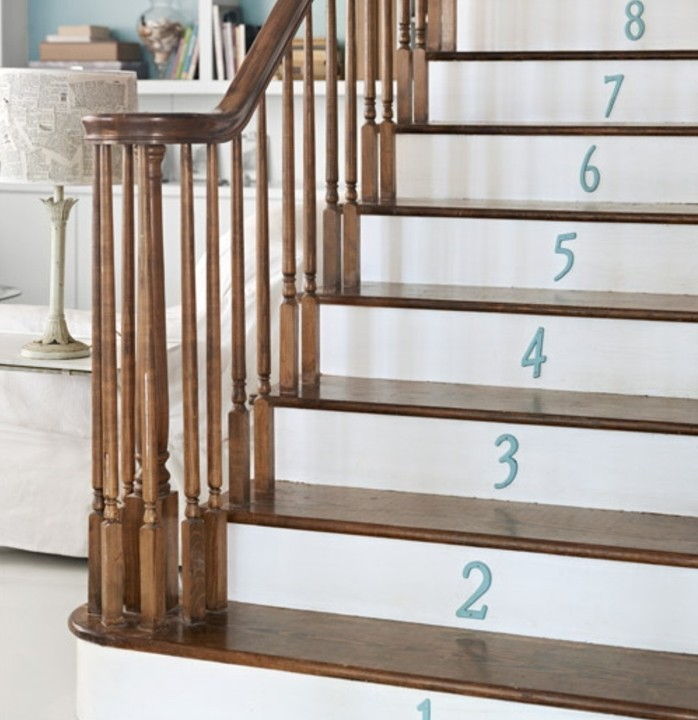 R Novation Escalier La Meilleure Id E D Co Escalier En Un Clic