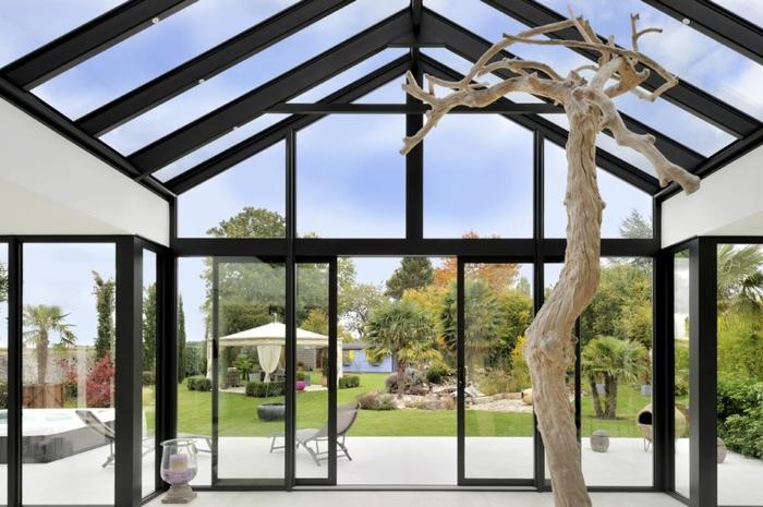intérieur-veranda-alu-originale-design-extraordinaire-couleur-grise