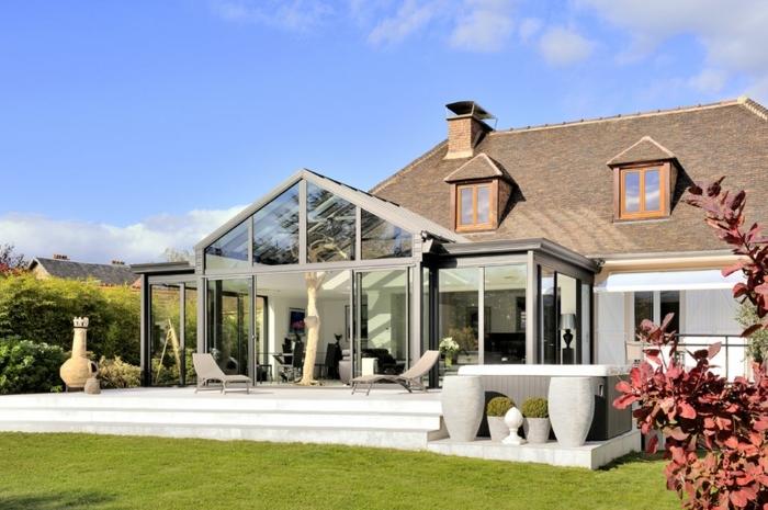 veranda-alu-moderne-à-fronton-verad'art-veranda-grise-design-extraordinaire