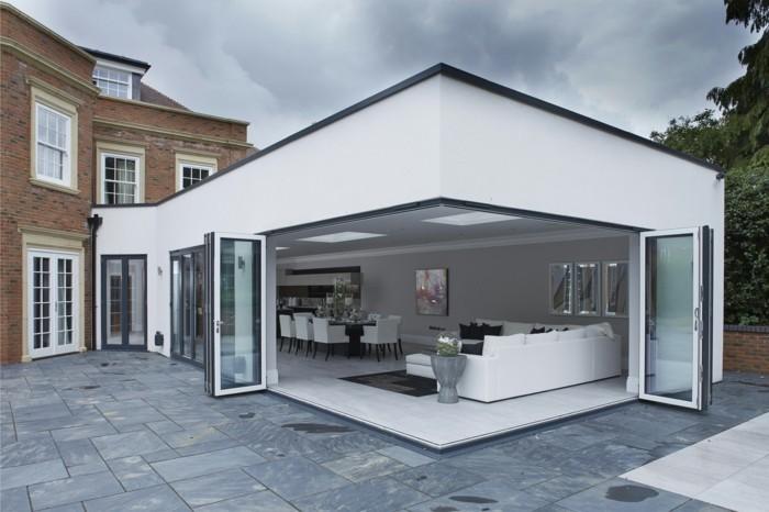 veranda-moderne-en-aluminium-toit-veranda-plat-veranda-aménagée-en-salle-de-séjour-modele-veranda-de-luxe
