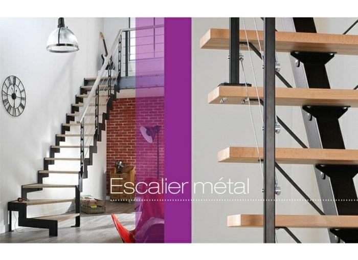 escalier-gain-de-place-personnalisable-escalier-sur-mesure-du-client