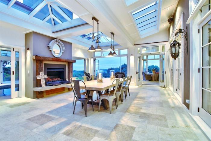deco-veranda-transformée-en-magnifique-salle-à-manger-très-élégante-et-sophistiquée-veranda-de-luxe