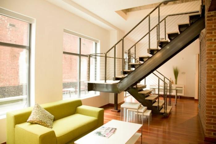 escalier-moderne-design-contemporain-escalier-demi-tournant