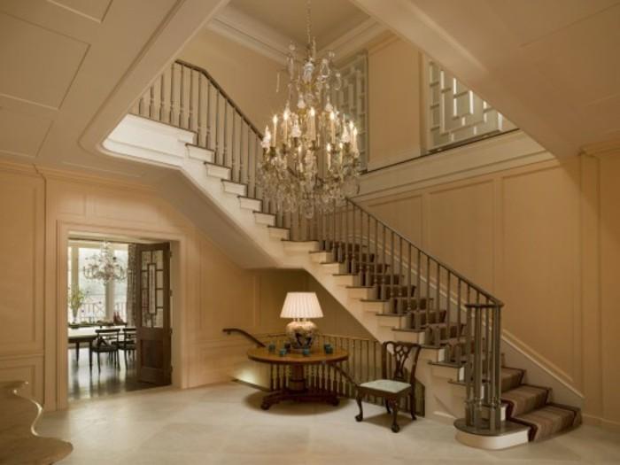 escalier-quart-tournant-très-élégant-escalier-maison-spacieuse
