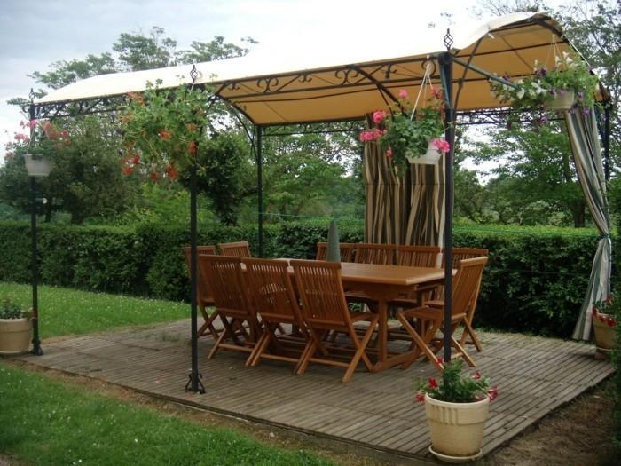 pergola-moderne-design-très-élégant-tonnelle-de-jardin-en-arc-un-joli-complément-à-votre-jardin