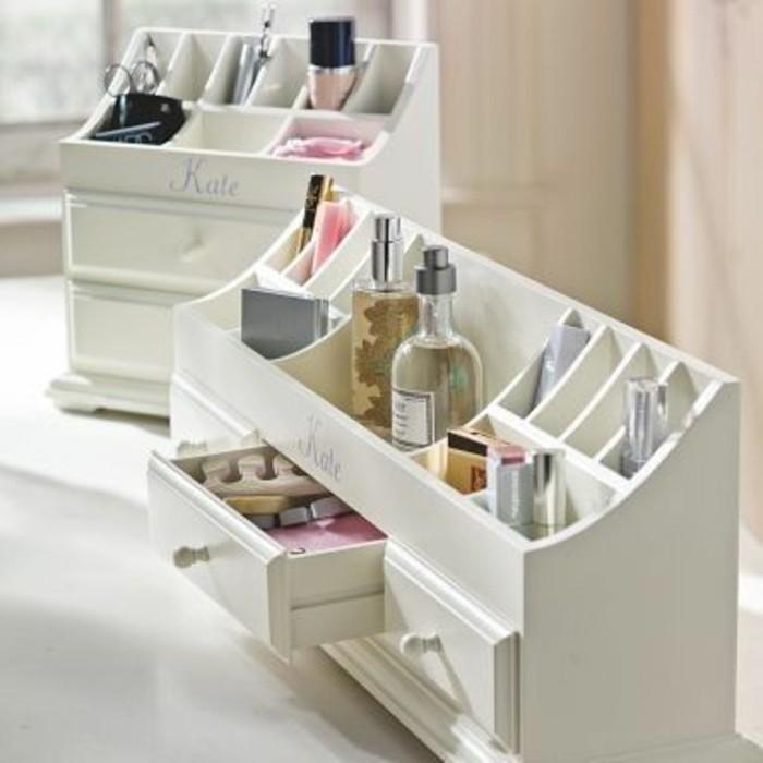 3-boite-a-maquillage-boite-de-rangement-maquillage-idee-rangement