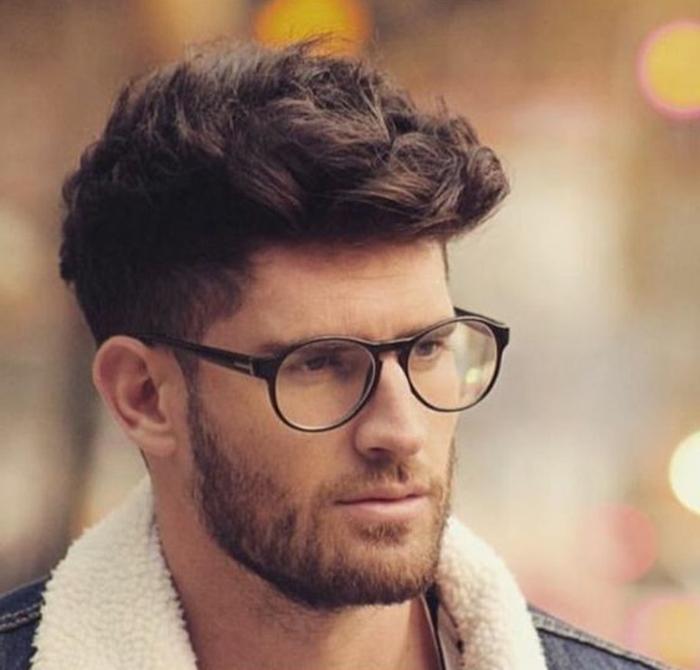 3-cheveux-frisés-homme-tendances-chez-les-coupes-de-cheveux-homme