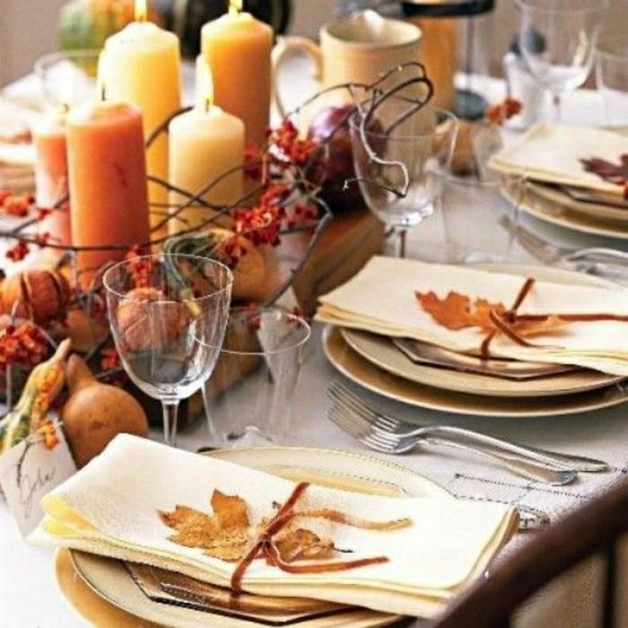 3-deco-table-mariage-automne-comment-decorer-avec-feuilles-oranges