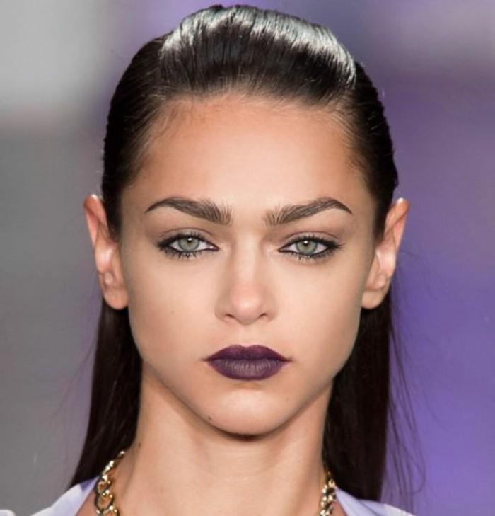 3-les-tendances-chez-le-maquillage-pro-leçon-de-maquillage-yeux-verts