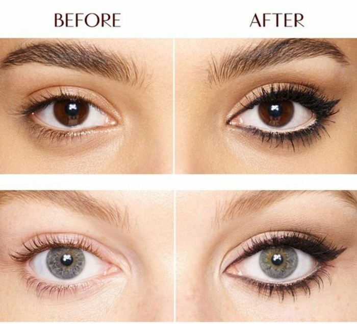 3-maquillage-naturel-yeux-marrons-et-yeux-bleu-marron-modele-maquillage