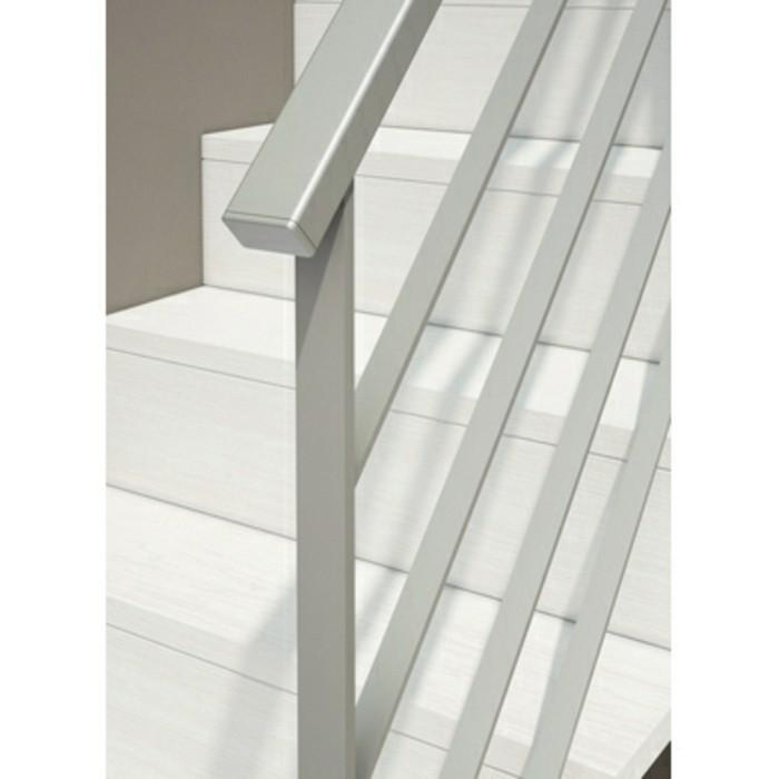 escalier-gain-de-place-rampe-escalier-droit