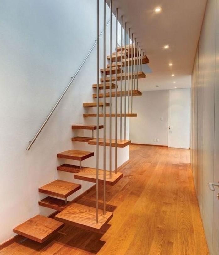 escalier-moderne-escalier-suspendu-en-bois-design-imaginatif
