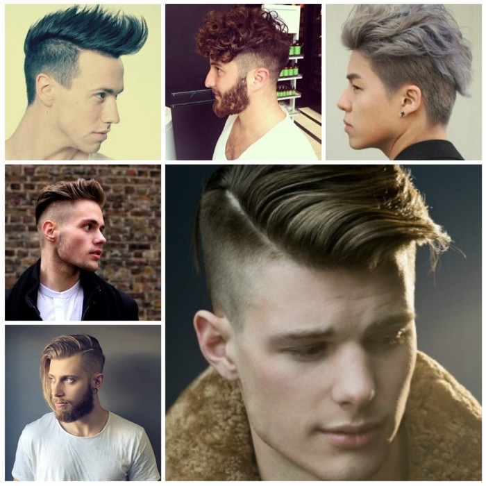 Coupe-de-cheveux-homme-coupe-homme-court