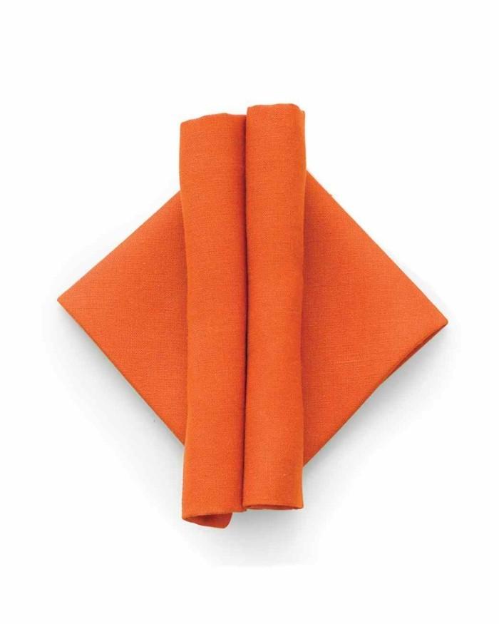 pliage de serviette pour no l id es et conseils. Black Bedroom Furniture Sets. Home Design Ideas