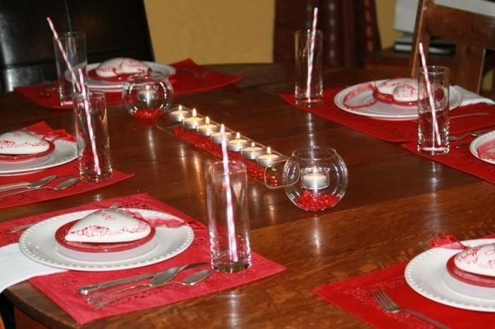 activité-manuelle-saint-valentin-deco-table-st-valentin