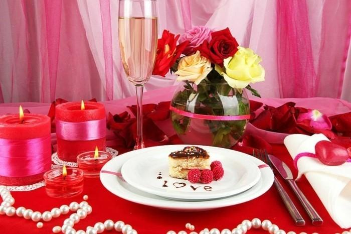 activité-saint-valentin-maternelle-cadeau-a-faire-soi-meme-pour-son-amoureux