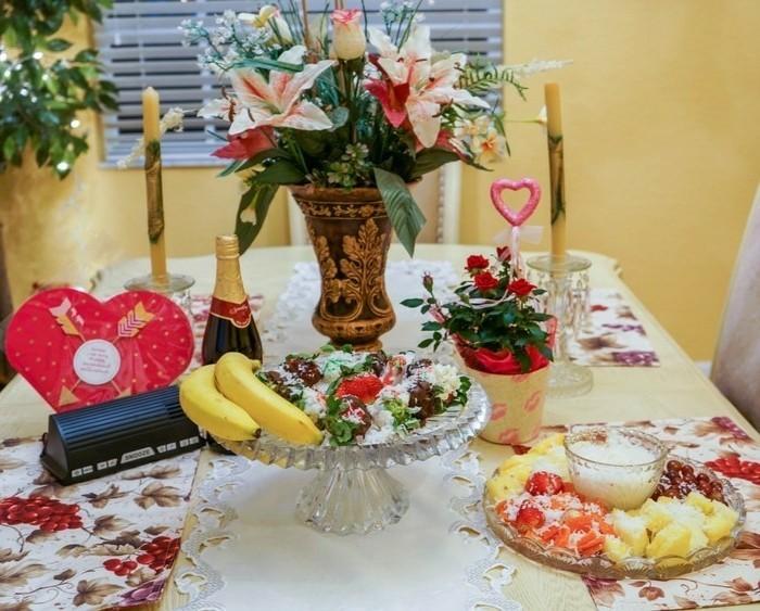 activité-st-valentin-deco-table-st-valentin