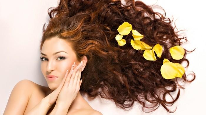 admirable-idée-coloration-naturelle-cheveux-beauté-resized