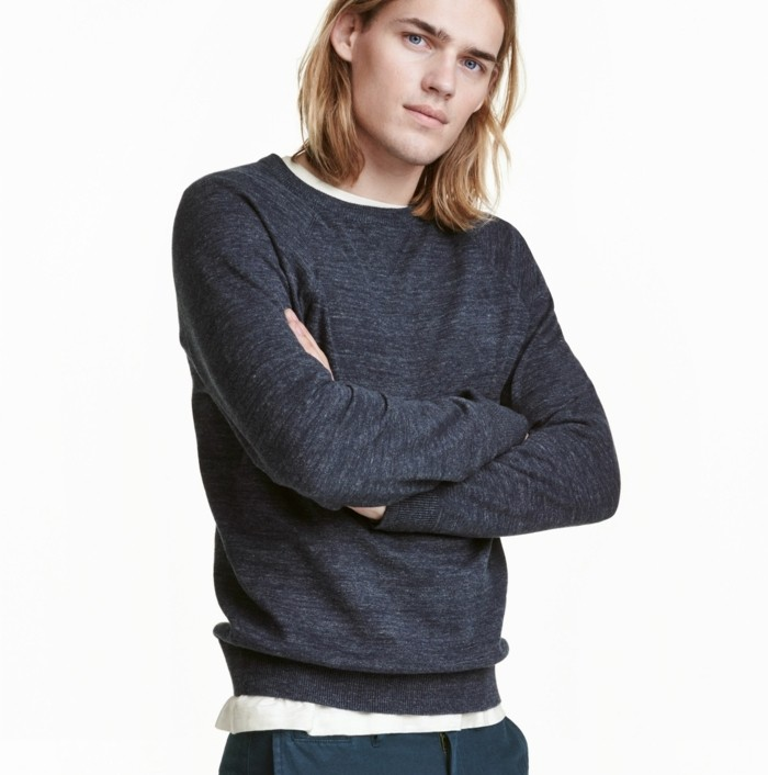 admirable-idée-pull-pour-homme-gris-moderne-automne-resized