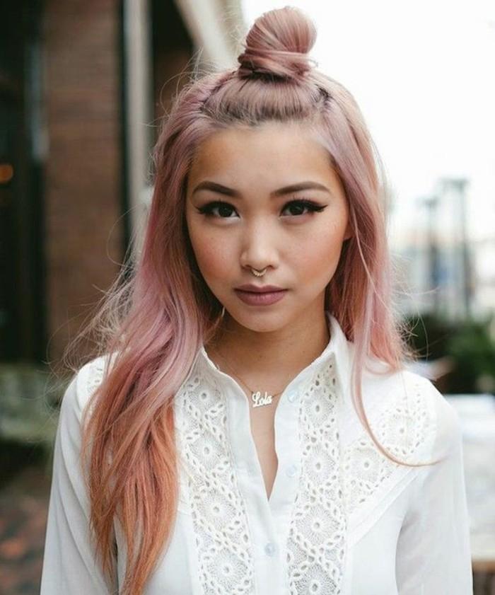 admirable-tendance-couleur-cheveux-2016