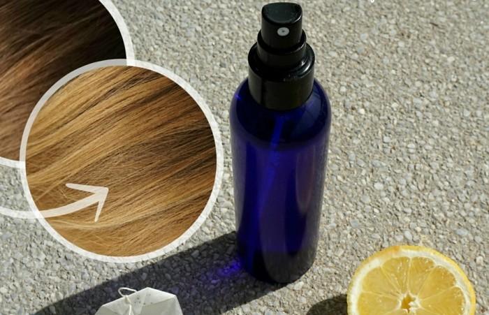 alternative-admirable-idée-coloration-naturelle-cheveux