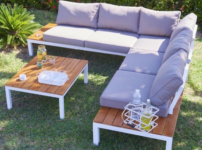 aménager-sa-terrasse-gifi-jardin