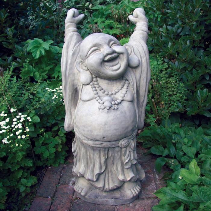 bouddha de jardin perfect bouddha de jardin with bouddha de jardin free bouddha statue. Black Bedroom Furniture Sets. Home Design Ideas