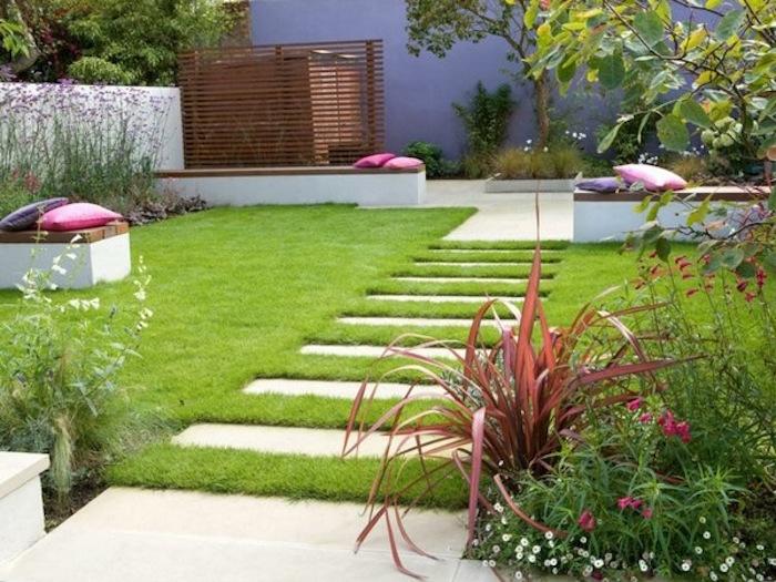 amenagement-de-jardin-sa-terrasse-par-terre-dalle