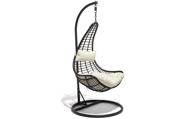 amenagement-gifi-jardin-fauteuil-exterieur