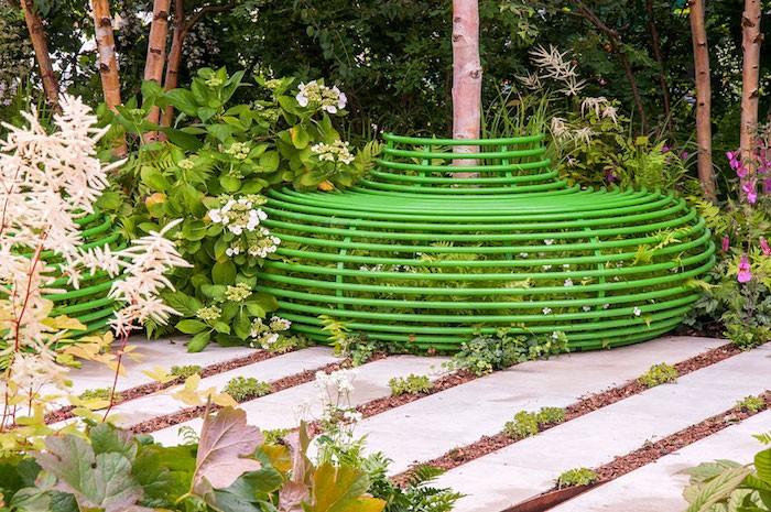 amenagement-jardin-décoration-exterieur-aménager-sa-terrasse