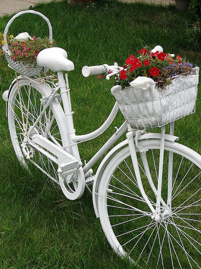 amenagement-jardin-jardinière-idee-deco-pas-cher