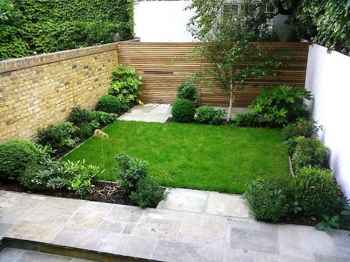 amenagement-petit-jardin-design-pas-cher