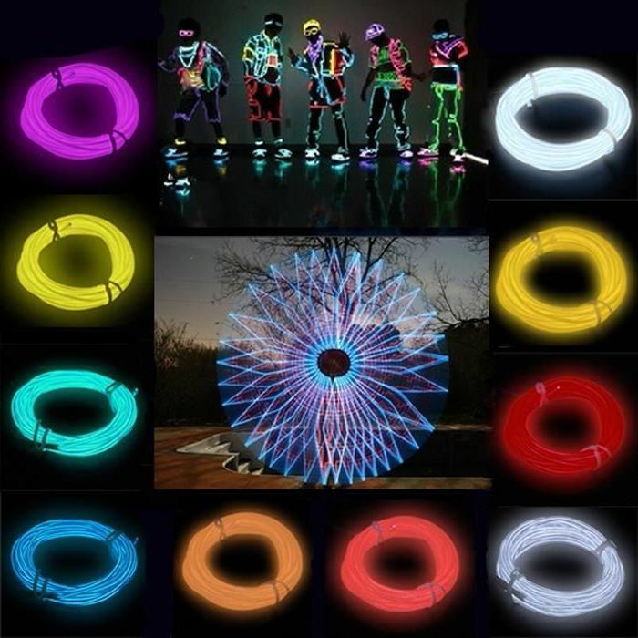 ampoule-leroy-merlin-lampe-néon