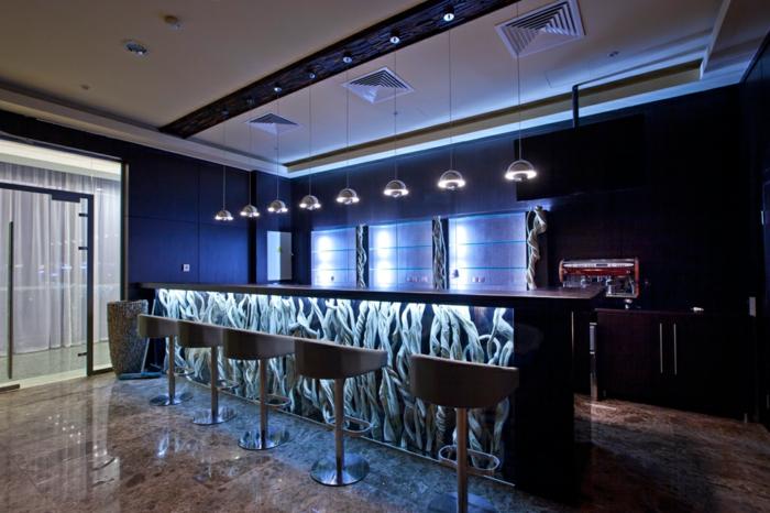 neon d interieur maison kit eclairage intrieur solaire w. Black Bedroom Furniture Sets. Home Design Ideas