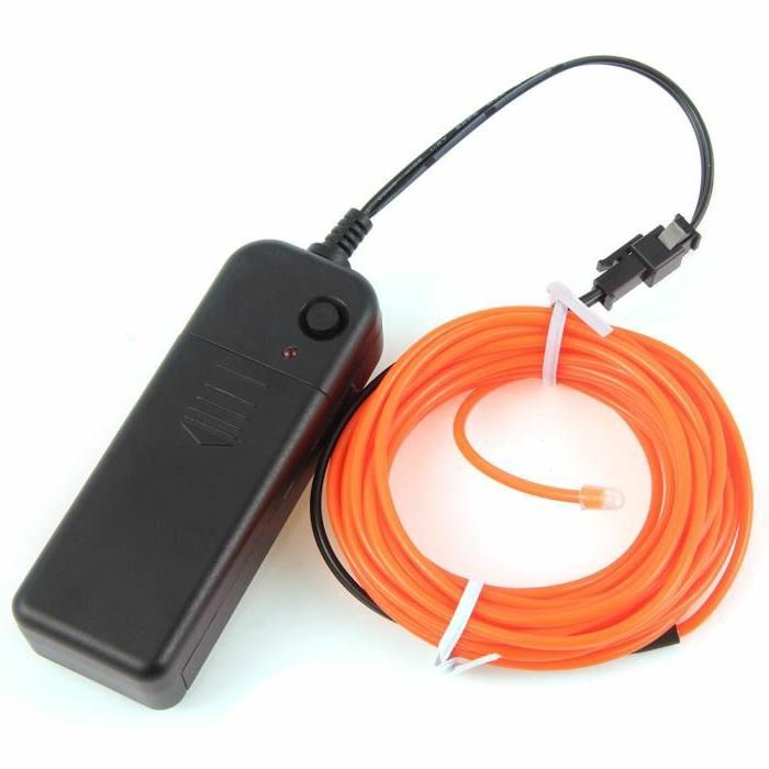 ampoule-tube-lampe-néon