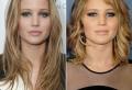 La coupe de cheveux des stars – les meilleures tendances et 50 photos avant et après!