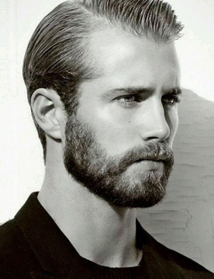 barbe-homme-blond-courte-2016