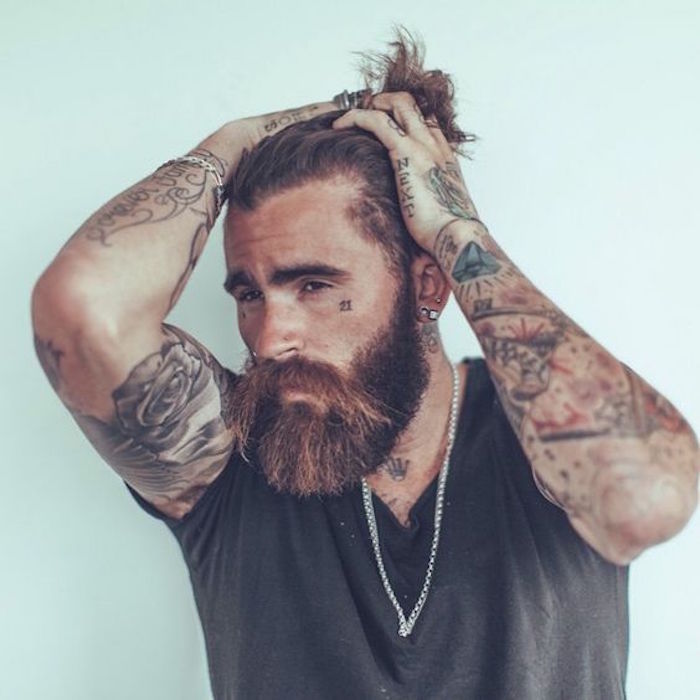 barbe-homme-mode-hipster-tendance-style-2016