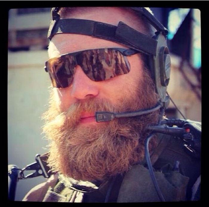 barbe-homme-naturel-pousser-tendance-style-2016