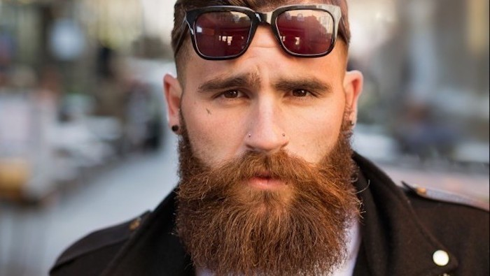 barbe-homme-longue-2016
