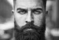 BARBE Homme | 37 photos des différents styles pour avoir de la gueule