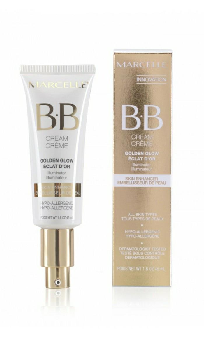 bb-crème-marcelle-idee-maquillage-achat-comment-choisir-son-fond-de-teint
